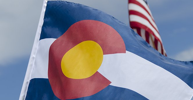 Colorado Needs Applicants for the Redistricting Commissions!