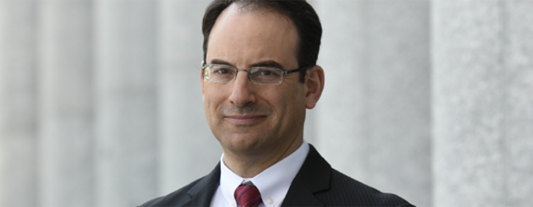 Join Town Hall with AG Phil Weiser Sept 27