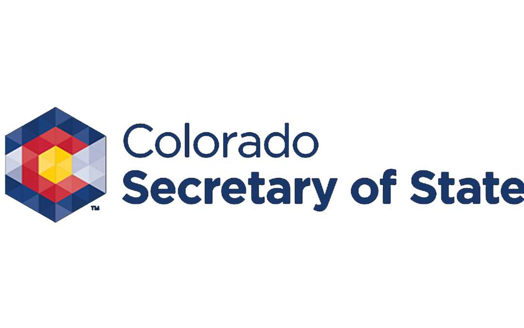 Colorado Secretary of State Jena Griswold Calls on President Trump to Reverse Decision to Leave the Universal Postal Union