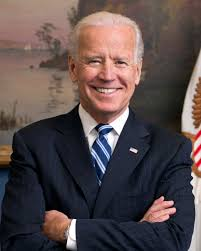 Biden Campaign Opportunity in Iowa