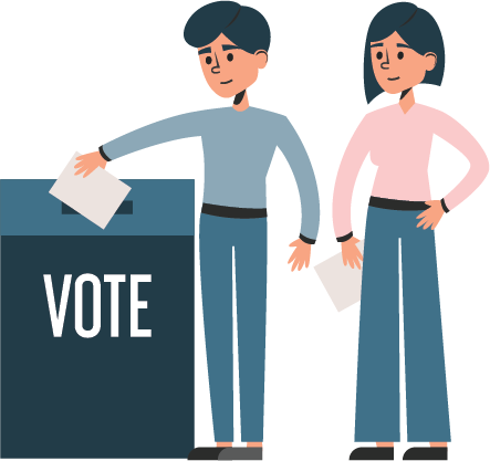 Protect Election Integrity–Volunteer to Be a Poll Watcher