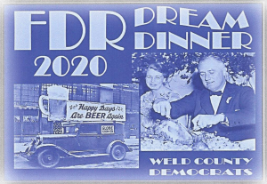 2020-roosevelt-dream-menu