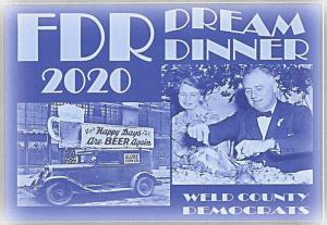 2020-roosevelt-dream-menu