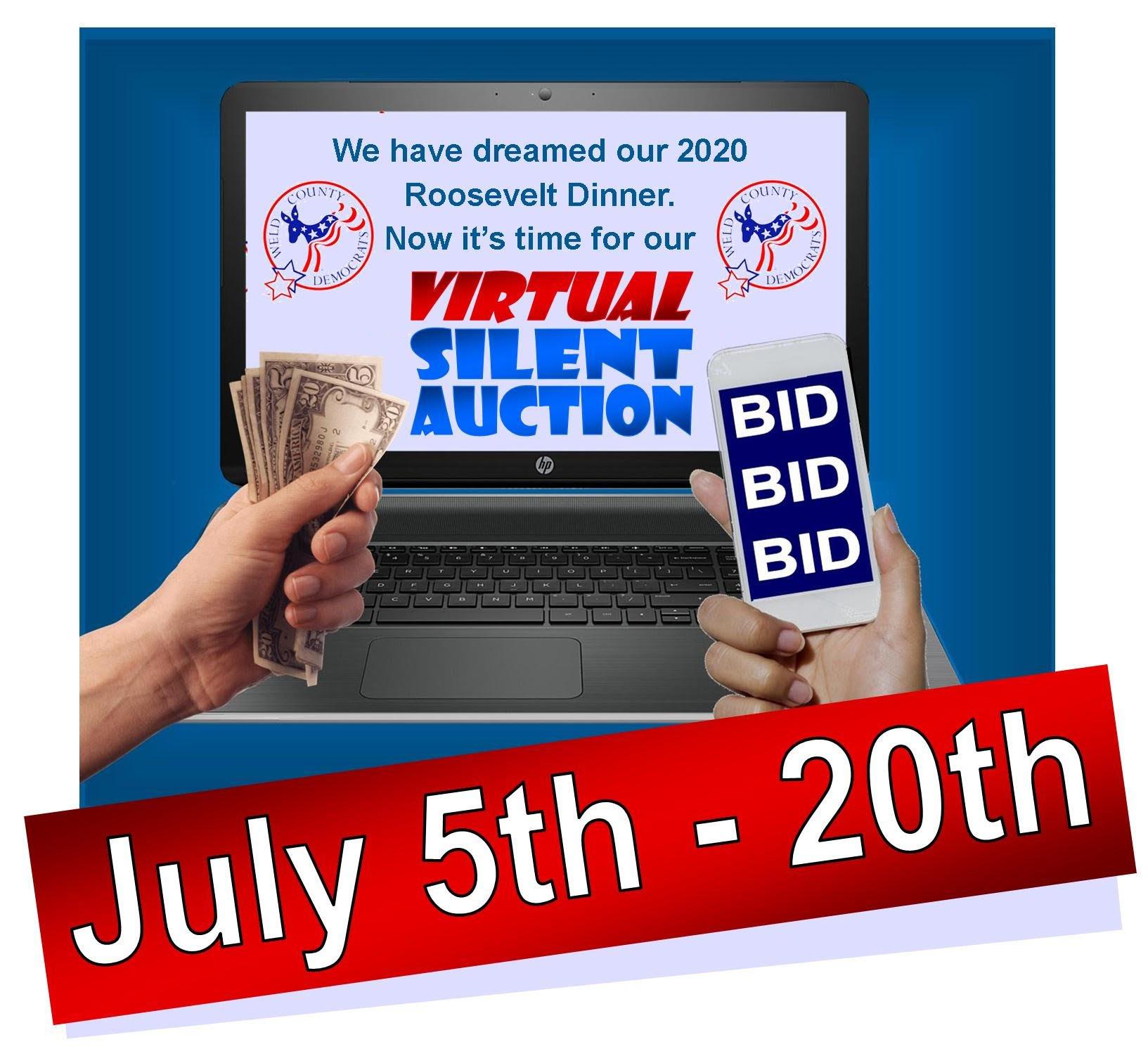 Roosevelt-Auction-2020